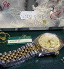ROLEX OYSTER Datejust 16013