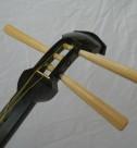 高級楽器 三味線