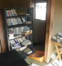 満州国、樺太関連の書籍など 古資料