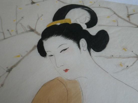 岩田専太郎の画像 p1_30