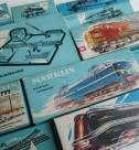MARKLIN(メルクリン) 鉄道模型