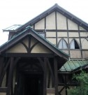 貴重な建築部材や、古い残置物など一式