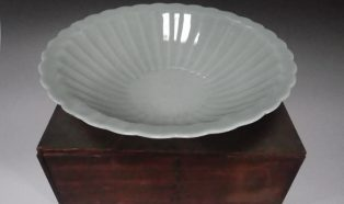 中国骨董・美術品