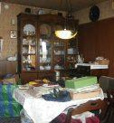 古道具の買取と遺品整理