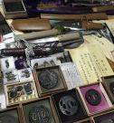 刀剣、刀装具など骨董品