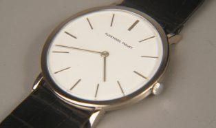 AUDEMAR PIGUET 腕時計