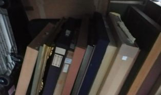 絵画コレクション