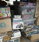 倉庫整理品 おもちゃ、ゲームなど