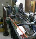 特殊機械工具