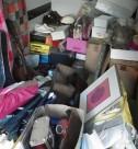 遺品整理、古道具の買取
