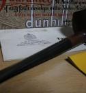 dunhill 喫煙具 パイプ