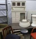 ケビント、古家具、古道具など