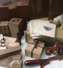 骨董品、古道具いろいろ