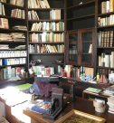 古書、専門書、学術書など