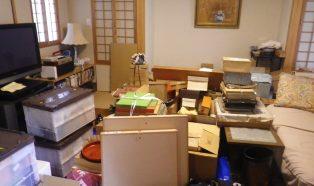 絵画、茶道具、骨董品